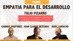 Panel de FENALTUR en Caribe Travel 2020