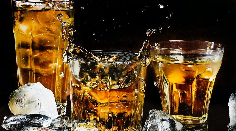 Mercure Santa Marta- Foto Club del Whisky