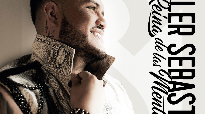 Miller Sebastian, música popular de Bucaramanga