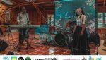 Festival de nuevas bandas en Nariño