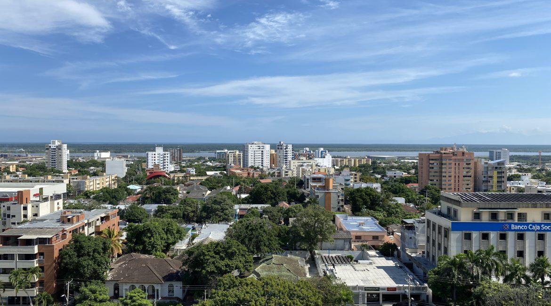 Barranquilla by ColombiaDeFiesta.com