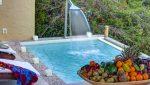Entremonte Wellness Hotel Spa