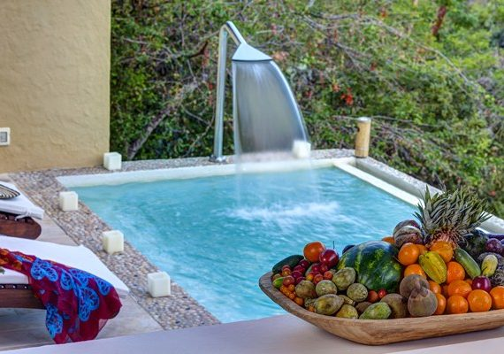 Entremonte Wellness Hotel Spa