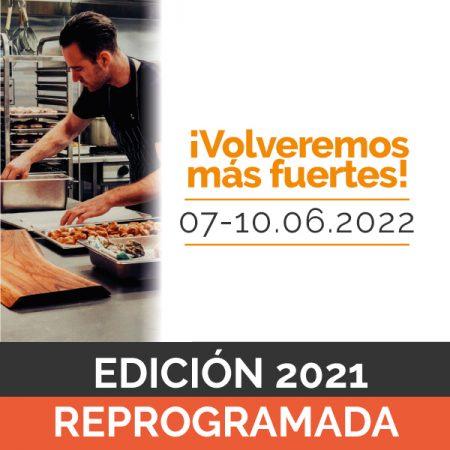 Alimentec 2022