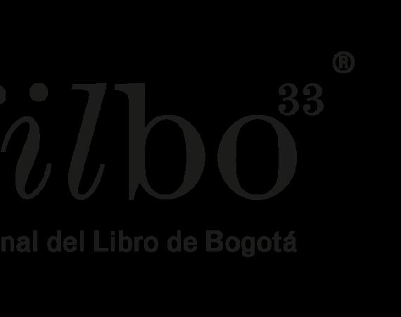 FILBo 2021