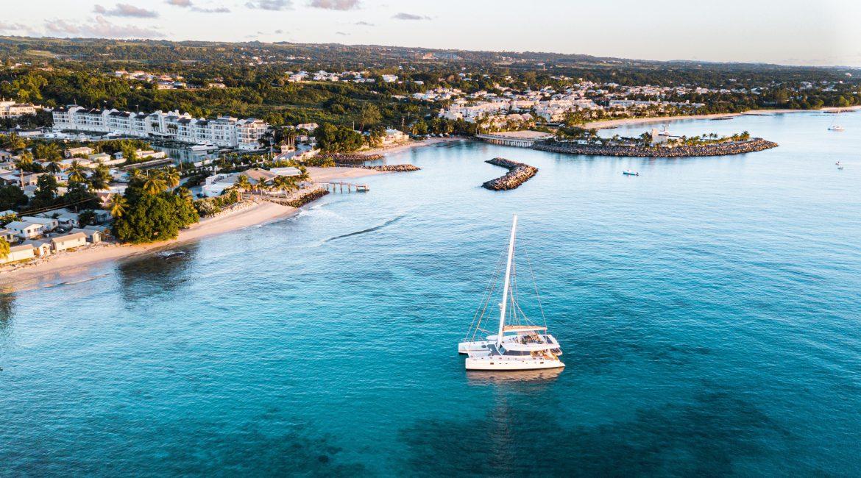 Barbados turismo