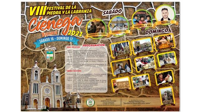 Festival-de-la-Piedra-en-Ciénega